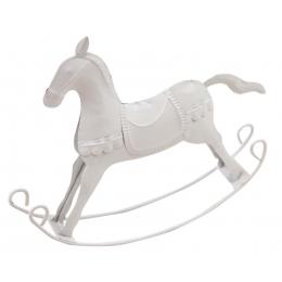 HORSE METAL GRANDE