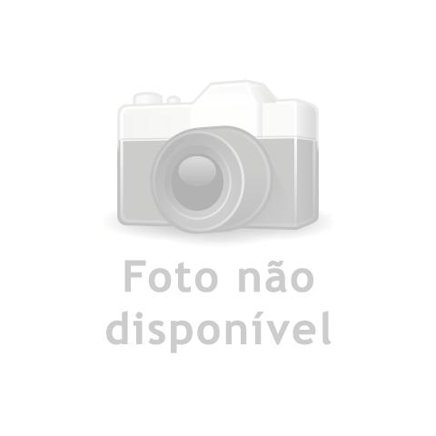 PORTA VELAS GRANDE DE VIDRO