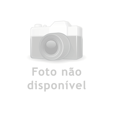 CARRO DECORATIVO DE METAL